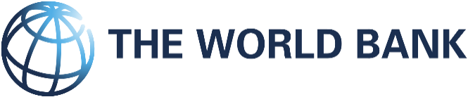 Logotipo world bank